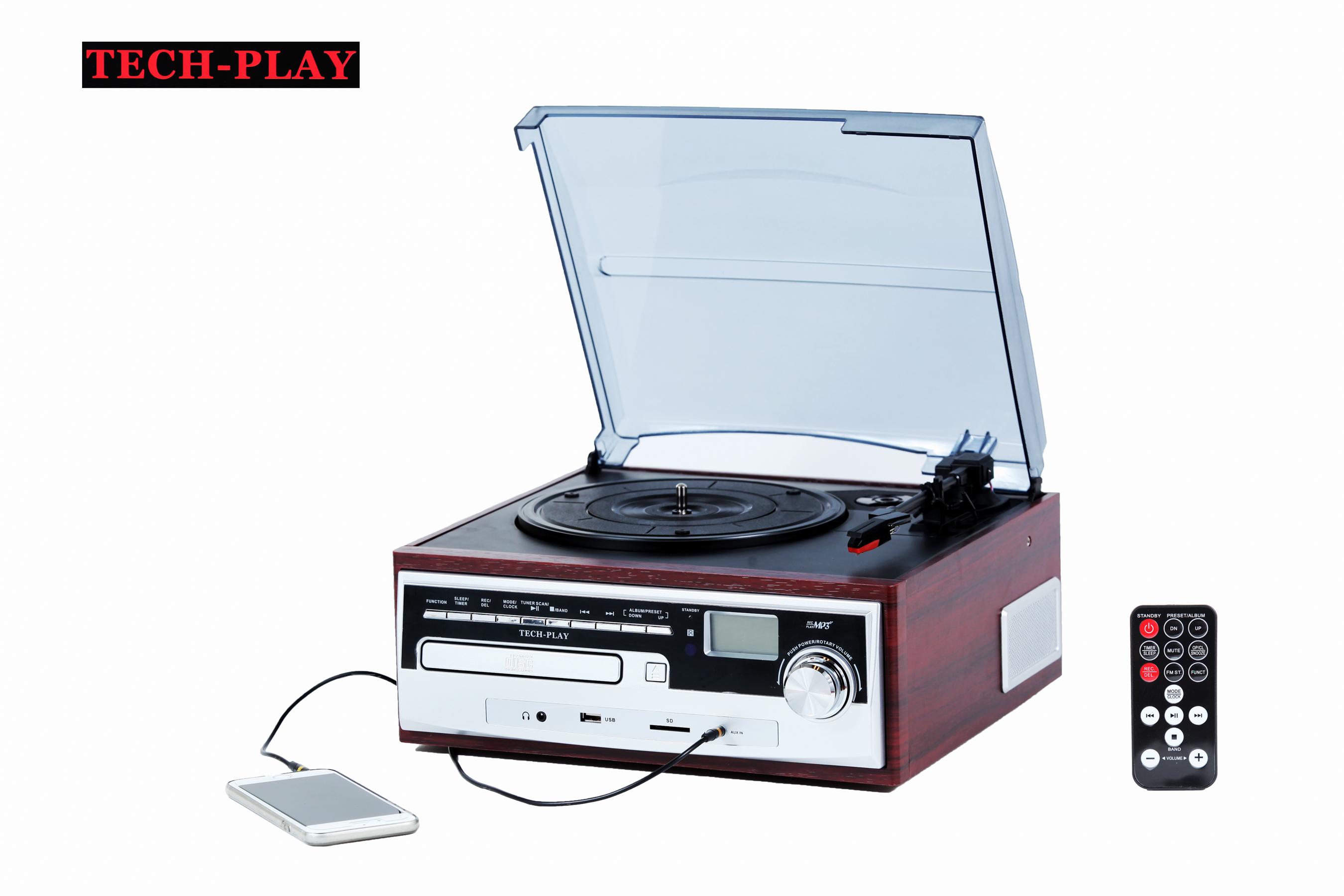 Home Audio - PoweSalez - A Consumer Electronics Wholesaler