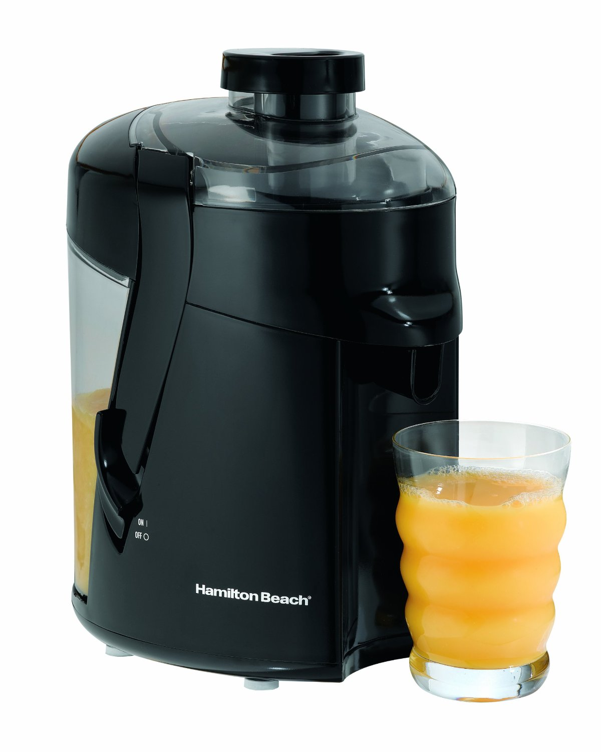 67801 RB Juice Extractor