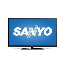 Dp32d53 Rb 32in Led Tv