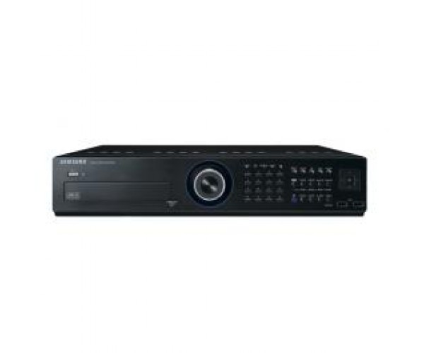 SRD1650DC 1T RB  DVR With 1TB Memory