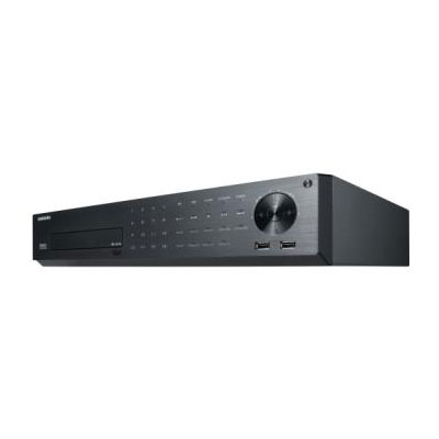 SRN1000  64 Ch DVR 2TB Refurbished