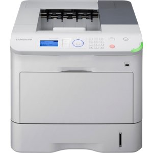 Samsung ML-5512ND  Multifunction Mono Laser Printer