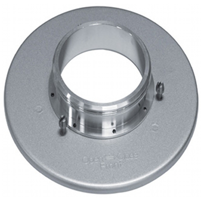 Samsung STB-20PF flange for PTZ dome