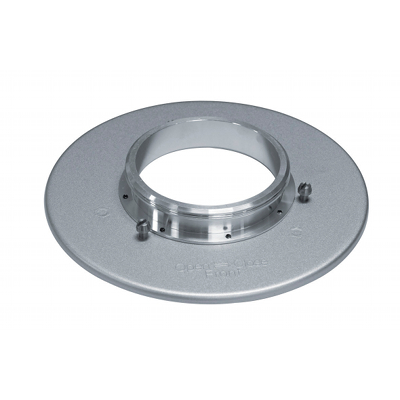 Samsung STB-25PF flange for PTZ Dome CCTV Camera