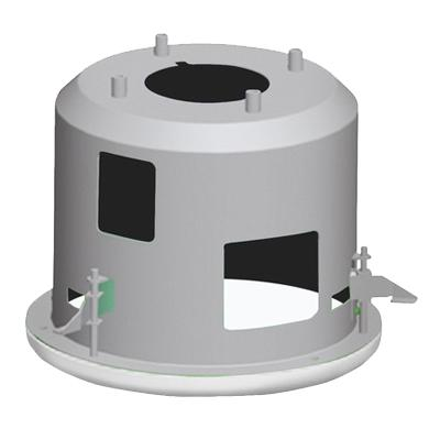 Samsung STH-330PEV Indoor In-Ceiling Dome Housing