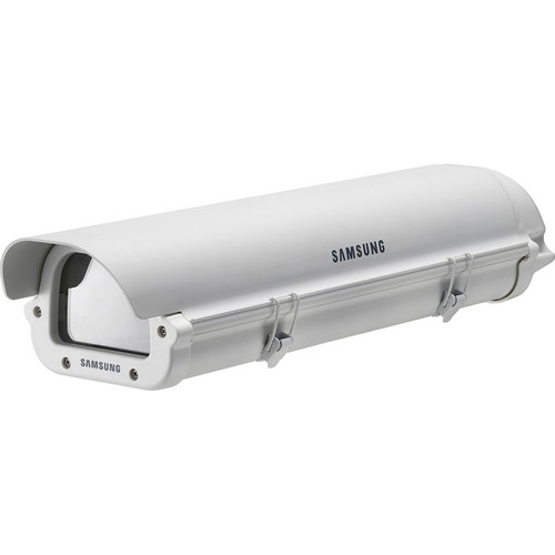 Samsung STH-500 Indoor Housing For Fixed Box Camera