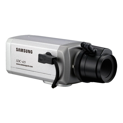 Samsung sdp-850dx